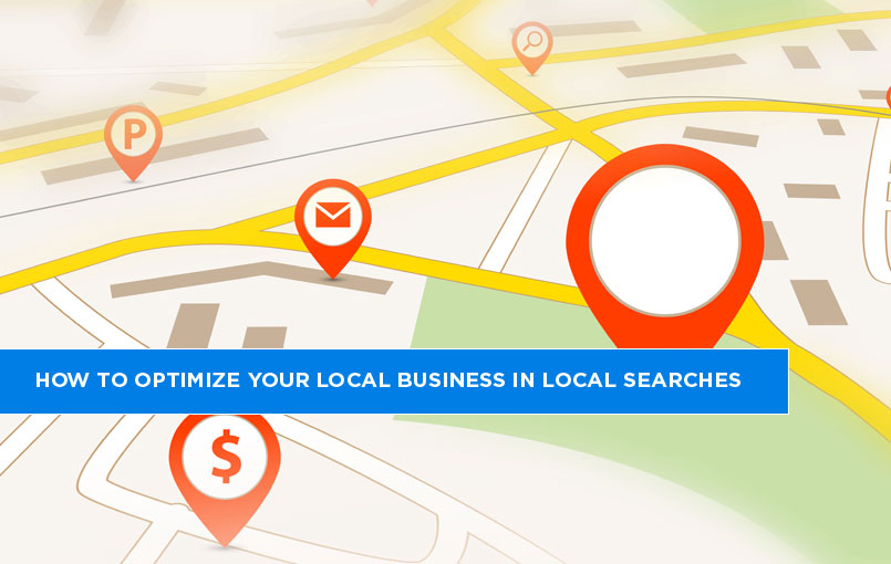 How-to-Optimize-Your-Local-Business-in-Local-Searches